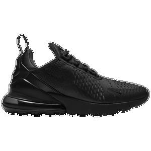 Nike Air Max 270 - Women s - Casual - Shoes - White Court Purple Menta Black 5c2f4b5cb