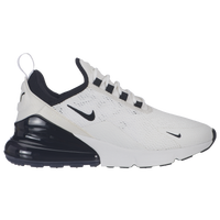 the best attitude 7c309 36a08 Nike Air Max 270 | Eastbay
