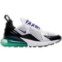 Nike Air Max 270 | Lady Foot Locker