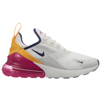 Nike Air Max 270 - Women's - White