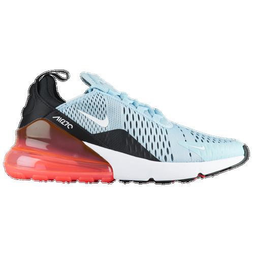 à bas prix Footaction en ligne Nike Air Max 270 Femmes De Perforation À Chaud prédédouanement ordre uLXPZIqeoY