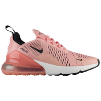 new arrival 88be9 d5f4a Nike Air Max 270 - Women's