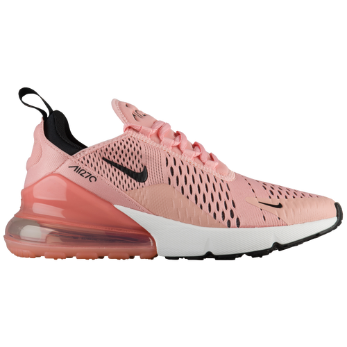 Nike Air Max 270 - Womens  Foot Locker