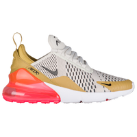 nike air max 270 hombre foot locker