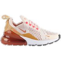 6115fc09cc2f4 Nike Air Max 270 - Women's - Shoes