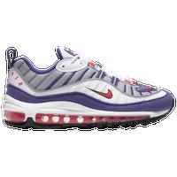 wholesale dealer d9c14 159b9 Womens Nike Air Max   Lady Foot Locker