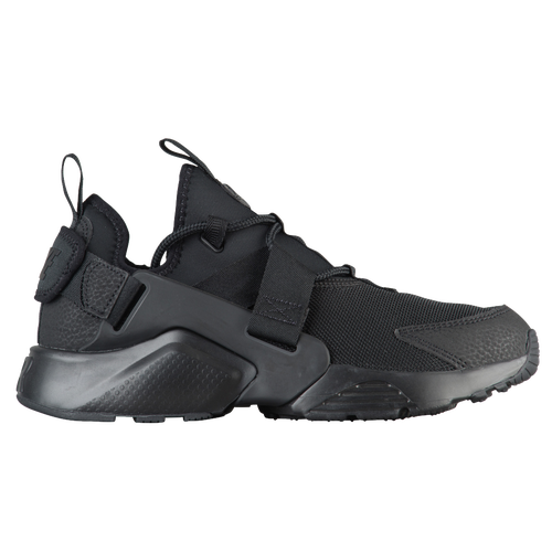 nike huarache city men's nz