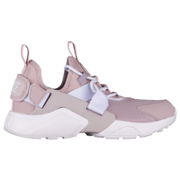 nike-air-huarache-city-low by lady-foot-locker