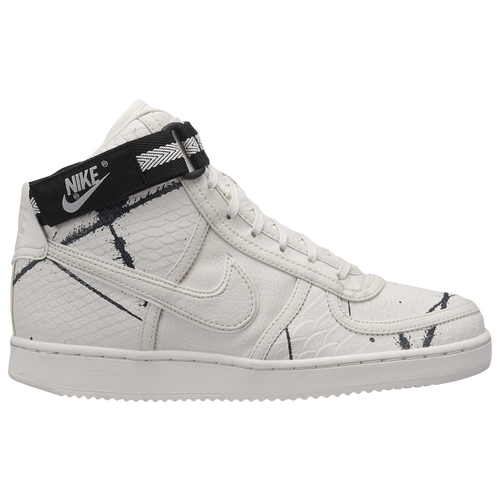 Nike Vandal Hi Women's Phantom/Phantom/Black/Summit White H6826002