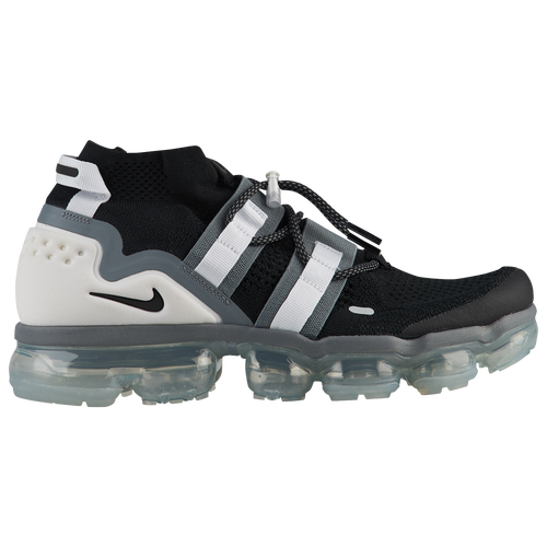 new concept 809c9 ba2ee Product nike-air-vapormax-flyknit-utility-mens/H6834003.html ...