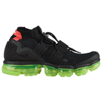 new concept d4284 f0934 Product nike-air-vapormax-flyknit-utility-mens/H6834003.html ...