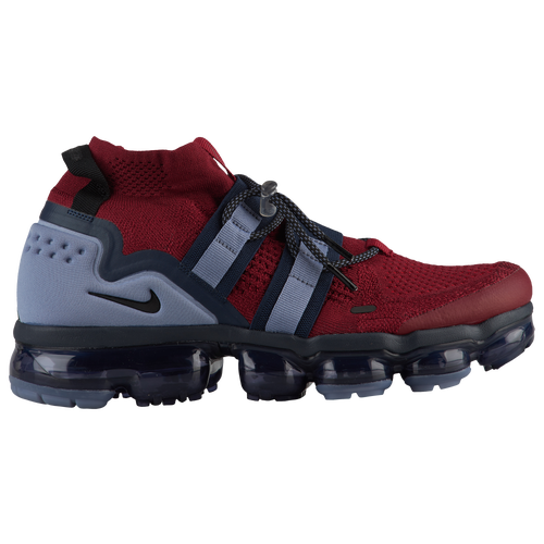 new concept ffbea daf66 Product nike-air-vapormax-flyknit-utility-mens/H6834003.html ...