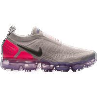 a60e7ccfdc Nike Air Vapormax Flyknit Moc 2 - Men's - Off-White / Pink