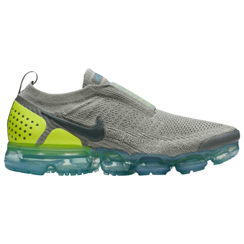 buy popular 48467 62f22 Nike Air Vapormax Flyknit Moc 2 - Men's