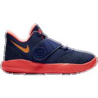 76fda0c73428c Nike KD Shoes | Eastbay