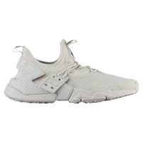 Nike Air Huarache Drift - Men s - Casual - Shoes - Diffused Blue White 6b68a7e631