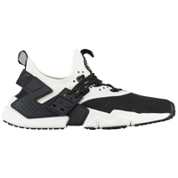 premium selection 5e139 e80ae Nike Air Huarache Drift - Men's