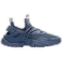 premium selection 92b46 51690 Nike Air Huarache Drift - Men's