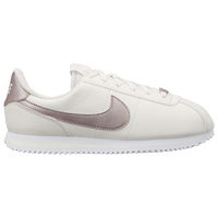 on sale eb534 d6175 Cortez   Kids Foot Locker