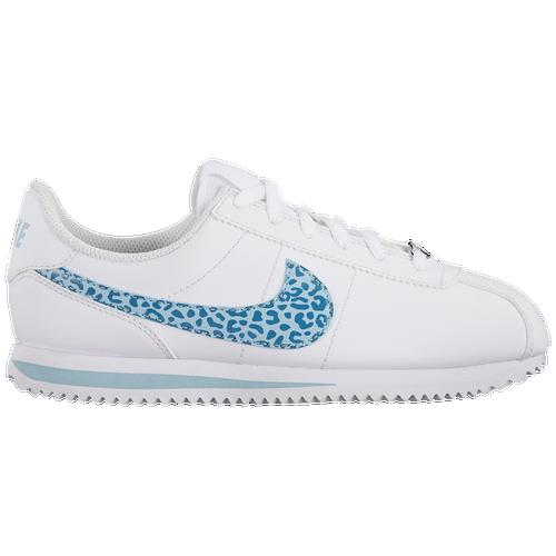 purchase cheap 4fcba 4f6c4 Nike Cortez - Girls  Grade School   Kids Foot Locker