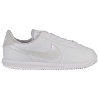 check out c88be 42bab Nike Cortez Shoes | Champs Sports