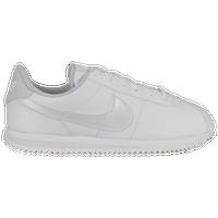 check out 566e5 186db Nike Cortez Shoes | Champs Sports