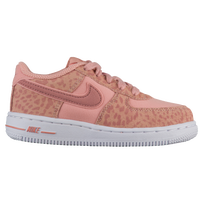 nike air force 1 low pink