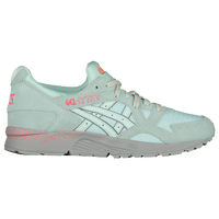 asics gel lyte iii lady foot locker