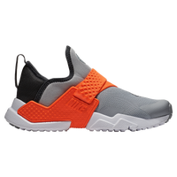 7ac5f7ed8e Nike Huarache | Kids Foot Locker