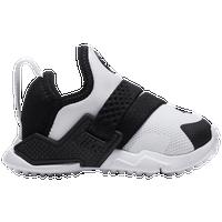 new style 12ec5 aff1f Nike Huarache   Kids Foot Locker