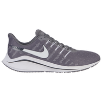 Nike Air Zoom Vomero 14 - Men's - Grey