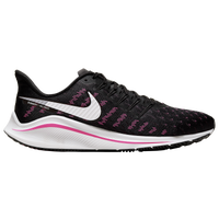 Nike Air Zoom Vomero 14 - Men's - Black