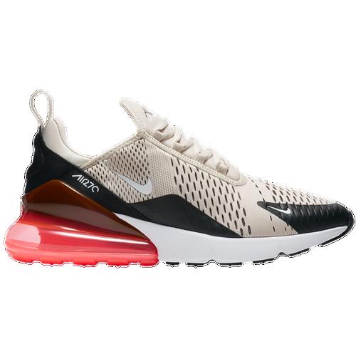 Nike Air Max 270 Hommes