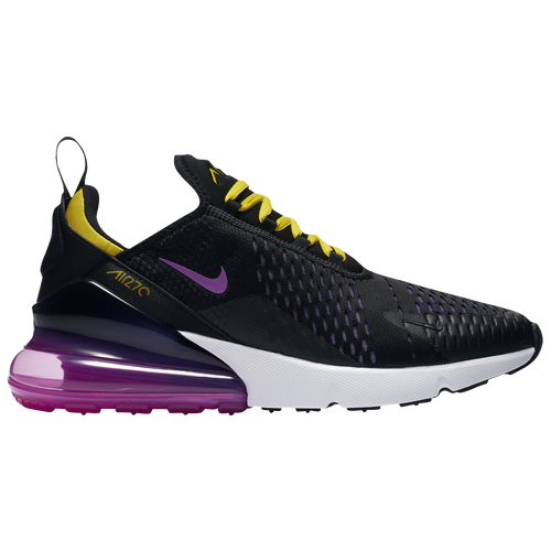 89b6b557a8 ... low price nike air max 270 mens shoes 8494f e2842