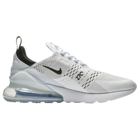 half off 44cb1 8c4e2 Nike Air Max 270 Shoes | Foot Locker