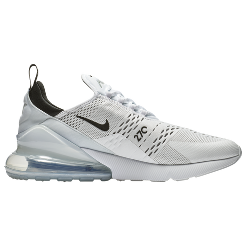 Nike Air Max 270 - Mens  Foot Locker