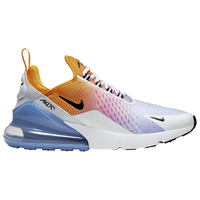 uk availability c45af b0dd9 Nike Air Max Shoes | Champs Sports