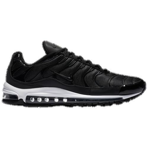 Nike Air Max 97 PLUS Men's