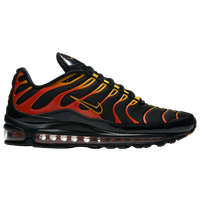 7cb005302c02b Nike Air Max 97 / PLUS - Men's - Casual - Shoes - Black/Anthracite/White