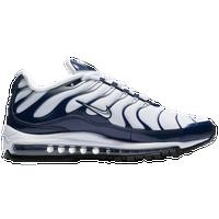 sports shoes 67c70 642ce Nike Air Max 97   PLUS - Men s