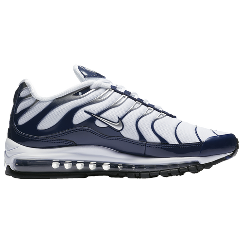 Nike Shoes NIKE AIR MAX 97 2018 Shopee Malaysia