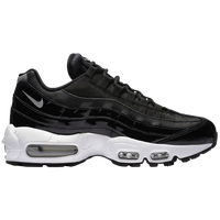 air max 95 noir foot locker
