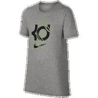 40a9527ab8c Nike KD