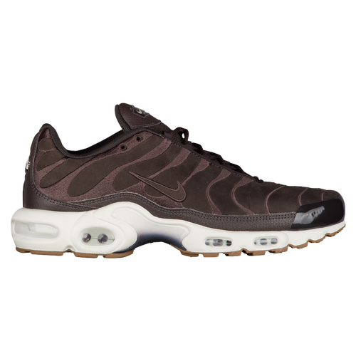 competitive price f1785 9bafd ... where can i buy nike air max plus mens casual shoes team orange neptune  green white