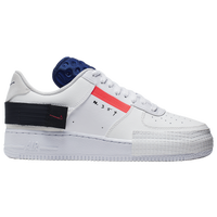 la meilleure attitude f9f7d 06a11 Nike Air Force 1 | Foot Locker
