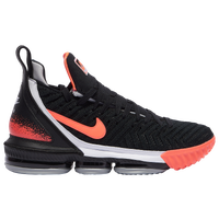 various colors a2ce9 5424f Nike Lebron Shoes | Foot Locker