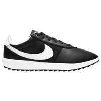 Nike Cortez G Golf Shoes - Women's - Black