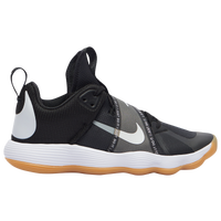 Nike React Hyperset - Women's - Black
