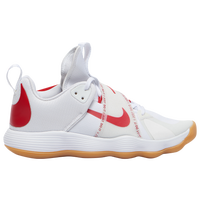 Nike React Hyperset - Women's - White