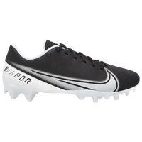 Nike Vapor Edge Varsity - Men's - Black